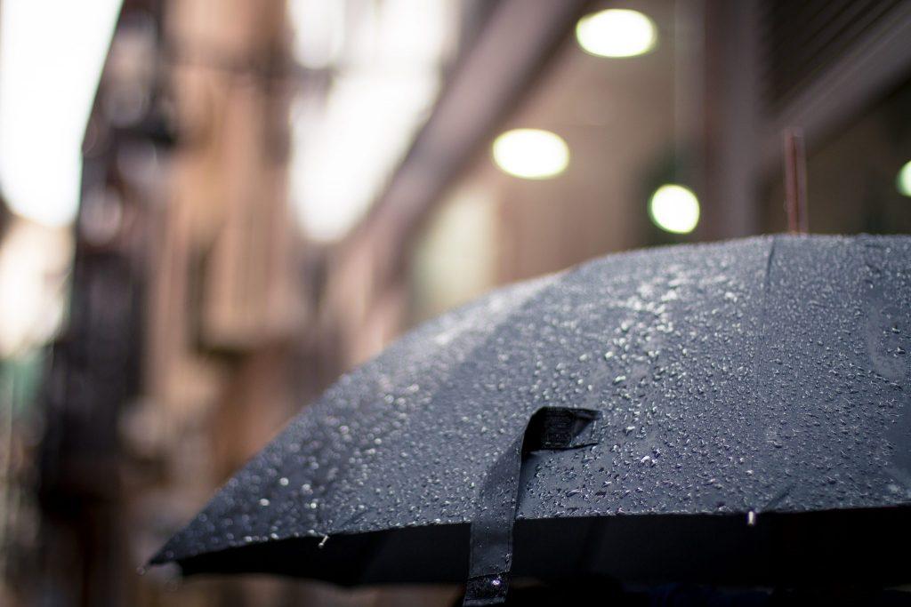 img src: https://www.pexels.com/photo/rainy-rain-umbrella-weather-17739/