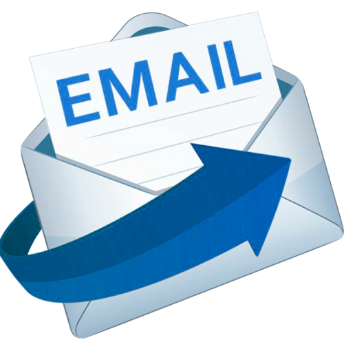 Paano gumawa ng e-mail account