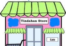 paano gumawa ng online shop sa facebook