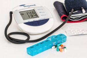 paano makaiwas sa high blood pressure o altapresyon