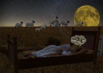 paano mawala ang insomnia