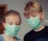 Paano Gamitin Nang Tama ang Surgical Mask o Face Mask